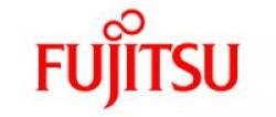 Кондиционеры FUJITSU - цены, каталог моделей