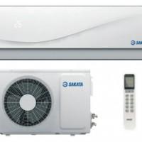 Sakata SIH-20SCR