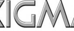 Кондиционеры XIGMA - цены, каталог моделей