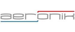 Кондиционеры Aeronik - цены, каталог моделей