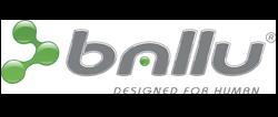 Кондиционеры Ballu - цены, каталог моделей