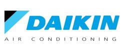 Кондиционеры Daikin - цены, каталог моделей