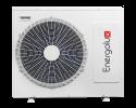 Energolux Davos SAS07D1-A с монтажем