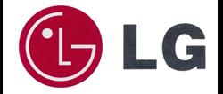 Кондиционеры LG - цены, каталог моделей