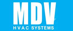 Кондиционеры MDV - цены, каталог моделей