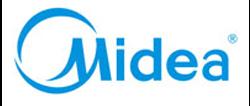 Кондиционеры Midea - цены, каталог моделей