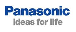 Кондиционеры Panasonic - цены, каталог моделей