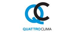 Кондиционеры QuattroClima - цены, каталог моделей