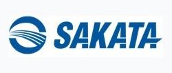 Кондиционеры Sakata - цены, каталог моделей