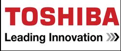 Кондиционеры Toshiba - цены, каталог моделей